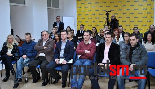 dezbatere-pnl-mass-media-(12)