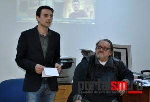dezbatere-pnl-mass-media-(9)