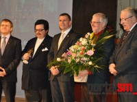 gala-laureatilor-satmareni--(101)