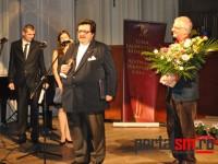 gala-laureatilor-satmareni--(106)
