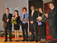 gala-laureatilor-satmareni--(68)