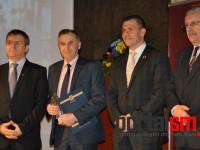 gala-laureatilor-satmareni--(71)