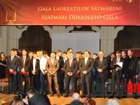 gala-laureatilor-satmareni--(94)