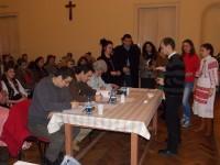 imi place eminescu (1)