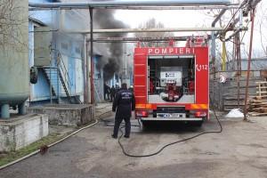 incendiu sarmex (1)