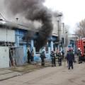 incendiu sarmex (2)