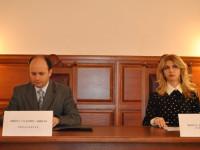 Judecătoria Satu Mare a avut de soluţionat peste 17.000 de dosare în 2013