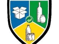 Municipiul Satu Mare participă la competiţia Oraşul Reciclării