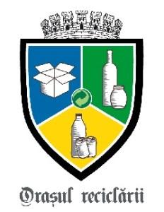 logo-Orasul-Reciclarii