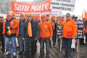 miting-pdl-bucuresti-(1)
