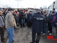protest-vama-halmeu-(3)