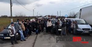 protest-vama-halmeu-(4)