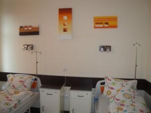salon vip ginecologie