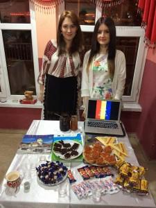 satmareni in Turcia (1)