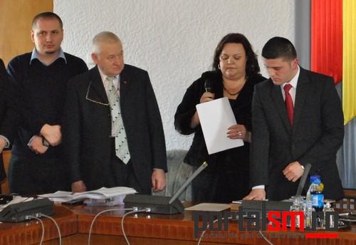 sedinta Consiliul Judetean (47)