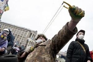 ucraina2