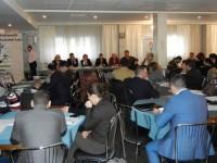 Conferinta Regionala FNGAL (11)