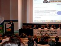 Conferinta Regionala FNGAL (9)