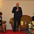 Dr. Cristian Andrei la Satu Mare (68)