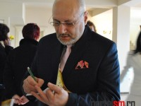 Dr. Cristian Andrei la Satu Mare (7)