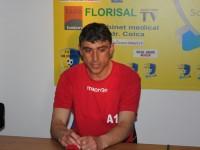 Olimpia Satu Mare-FC Olt Slatina (1)