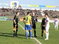 Olimpia Satu Mare-FC Olt Slatina (2)