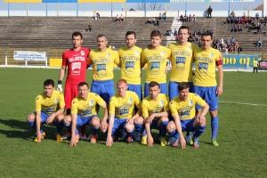 Olimpia Satu Mare-FC Olt Slatina (3)