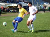 Olimpia Satu Mare-FC Olt Slatina (4)