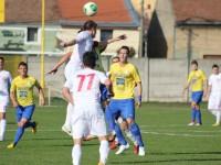 Olimpia Satu Mare-FC Olt Slatina (5)