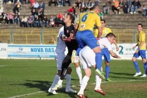 Olimpia Satu Mare-FC Olt Slatina (6)