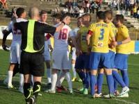 Olimpia Satu Mare-FC Olt Slatina (7)