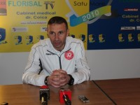 Olimpia Satu Mare-FC Olt Slatina (9)