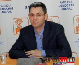Petre Muresan (18)