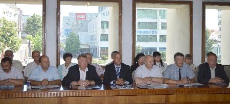 Semnare contract de finantare intre PNDL+CJ+Primarii (42)