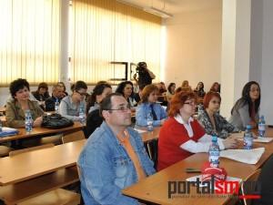 Ziua Asistentei Sociale (12)
