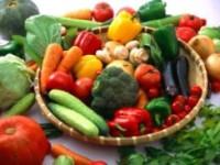Vitamine și minerale de bază