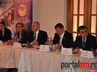dezbatere Maria Grapini (11)