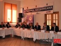 dezbatere Maria Grapini (20)