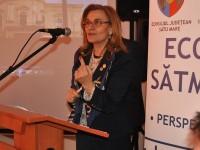 dezbatere Maria Grapini (55)