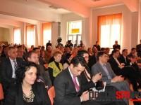 dezbatere Maria Grapini (57)