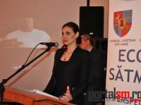 dezbatere Maria Grapini (60)