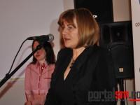dezbatere Maria Grapini (78)