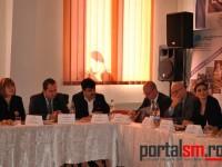 dezbatere Maria Grapini (9)