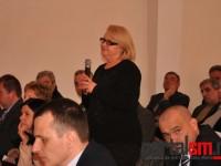 dezbatere Maria Grapini (91)