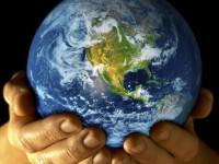 Municipiul Satu Mare participă la competiţia Capitala Earth Hour România