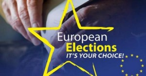 europarlamentare3