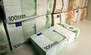 evaziune-euro