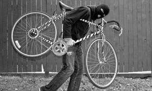hot-bicicleta