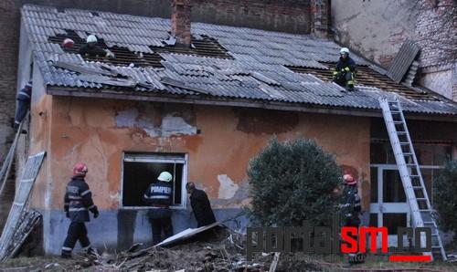 [Imagine: incendiu-str.-Vasile-Lucaciu-1.jpg]