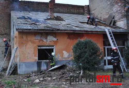 [Imagine: incendiu-str.-Vasile-Lucaciu-7.jpg]